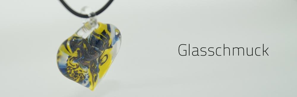 glasschmuck1